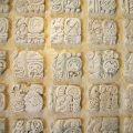 Mayan Calendar & New Year