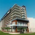 Sister Resort to Open Next Door in Cancun