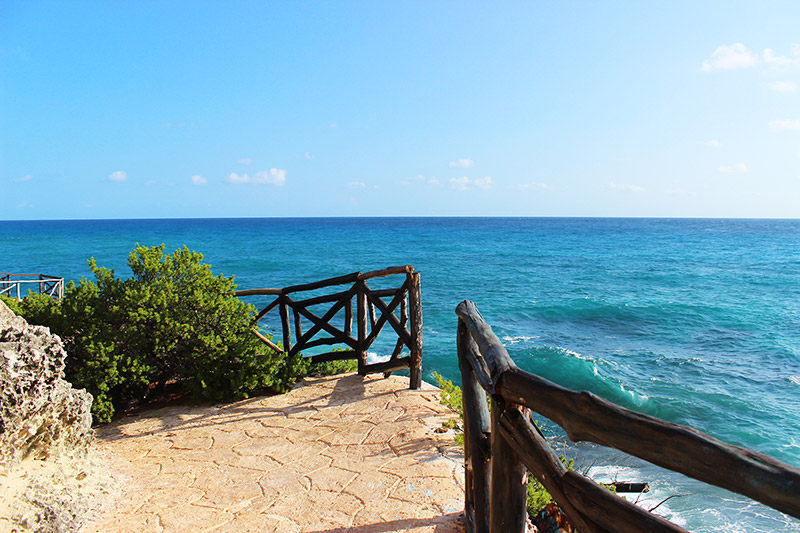 Discover Costa Mujeres: A hidden jewel in Cancun
