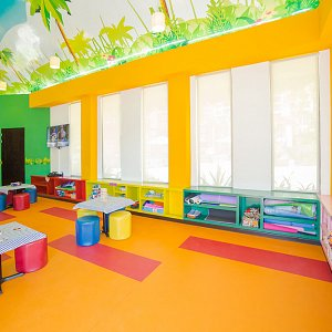photo-villadelpalmar-facilities-kidsclub-6